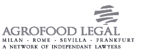 Agrofood Legal